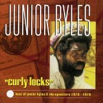 junior-byles