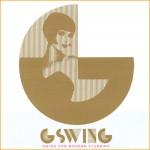 G Swing - Swing for Modern Clubbing