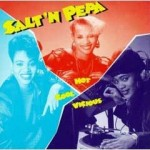 Salt-N-Peppa Let's talk about sex