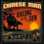 chineseman records