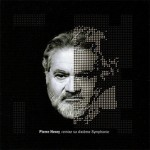 pierre-henry-remixe-sa-dixieme-symphonie