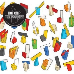 hotchipwarning