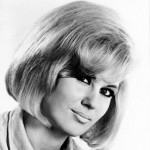 dusty-springfield-thumb