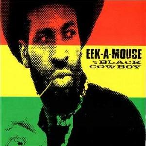 eekamouse-thumb