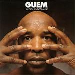 guem-thumb