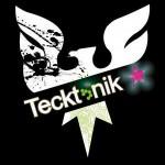 Techtonik
