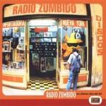 Radio Zumbido Los Ultimos Dias del AM