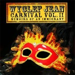 Wyclef Carnival 2