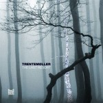 Trentemoller The Last Resort
