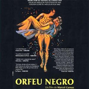 orfeu-negro