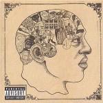 roots-Phrenology