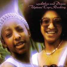 Althea and Donna
