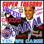 super_tuesday_collage