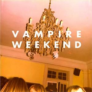 vampire-we