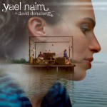 yael-naim-album-cover
