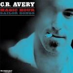 CR Avery