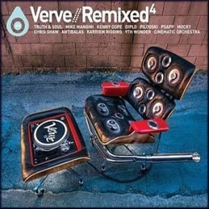 verve_remixed_4