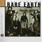 rare-earth-thumb