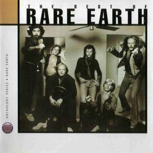 rare-earth-thumb