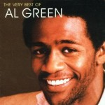 best-of-al-green