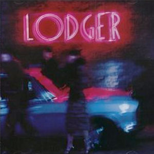 Lodger Walk In The Park