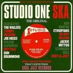 studio-one-ska