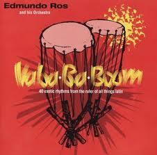 edmundo-ross