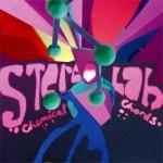 stereolab-thumb