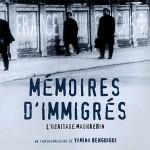 memoires-immigres