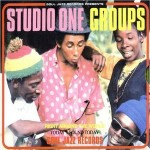 studio-one-groups