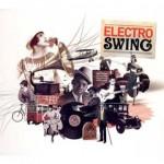 electroswing