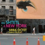shetl