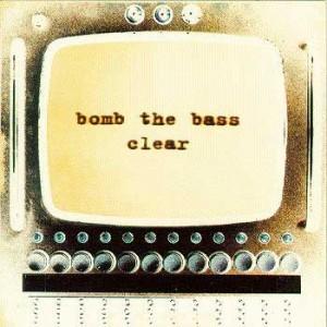 bombthebassclear