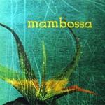 mambossa