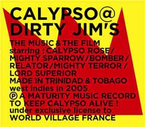 calypso-@-dirty-jim's