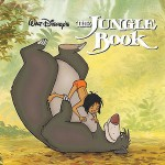 jungle-book-cd