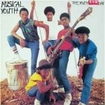 MusicalYouth-Anthology