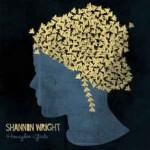 Shannon Wright - Honeybee Girls