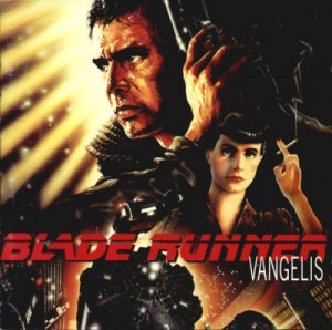 blade-runner-official