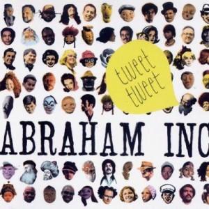 1281703974_abraham-inc-tweet-tweet-2009