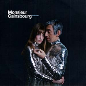 monsieur_gainsbourg_revisit