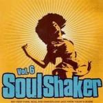 Soulshaker 6