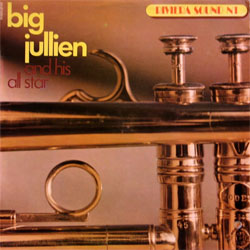 Big Julien - Riviera Sound n°1