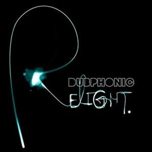 relight dubphonic