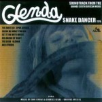 Glenda - Snake Dancer