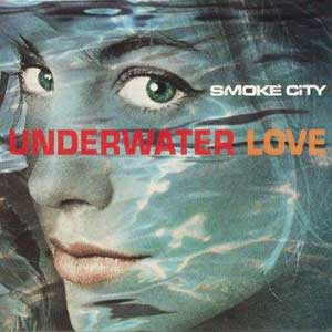 Smoke-City-Underwater-Love-