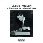Lloyd-Miller-A-Lifetime-In-