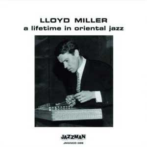 Lloyd-Miller-A-Lifetime-In-