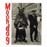 moondog - the viking of six av