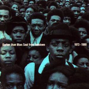 Darker Than Blue - Soul From Jamdown